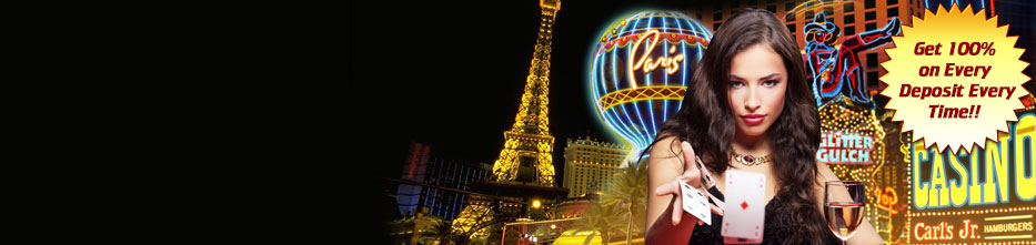 Online Casino Tournaments | Tournament Listings, Reviews and