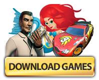 Treasure Island Jackpots Casino 10 Free Spins & $1000 Free Chip Bonus Code Download
