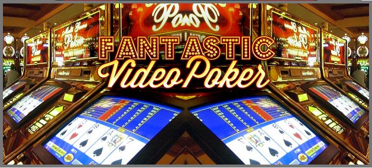 Nevada gold casino online ameristar casino kansas city ks