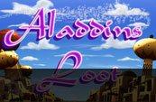 aladdins_loot