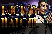 bucksy_malone
