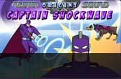 captain_shockwave