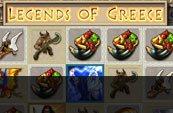 legends_of_greece