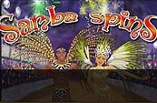 samba_spins