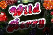 wild_berry