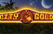 city_of_gold