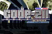 code_211