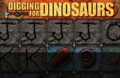 diggingfordinosaurs