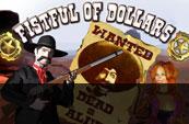 fistful_of_dollars