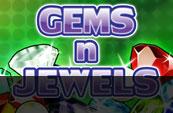 gems_n_jewels