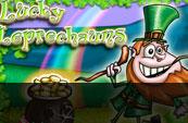 lucky_leprechauns