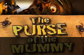 purse_of_the_mummy