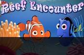 reef_encounter