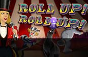 roll_up_roll_up
