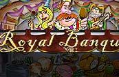 royal_banquet
