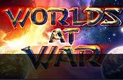 worlds_at_war