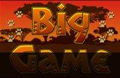 Spiele Yeti Hunt I3D - Video Slots Online