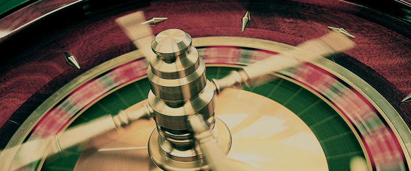 online roulette rules explanation