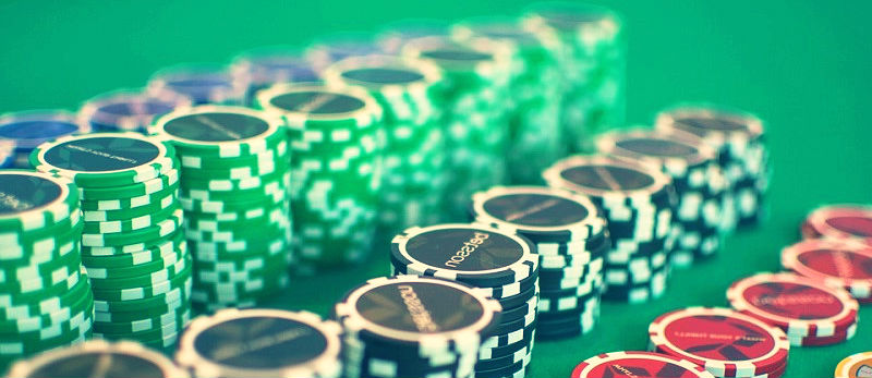 special strategies for online roulette