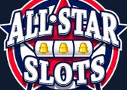 All Star Slots Mobile Casino