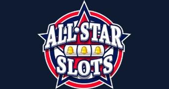 bonus-allstarslots