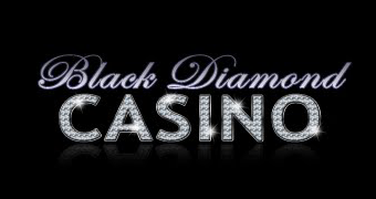 bonus-blackdiamond