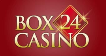 bonus-box24
