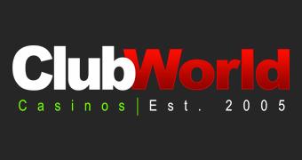 bonus-clubworld