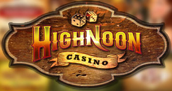 High bonus casino free hoyle casino download windows