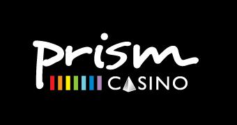 bonus-prism